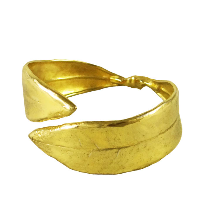 Accessories By Category Napkin Rings Olive Leaf