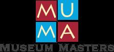 MuseumMaster.gr