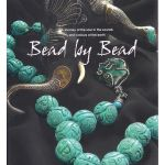 Bead bybead, book in English